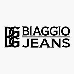 Biaggio Jeans