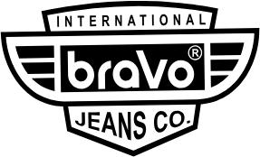 Bravo Jeans