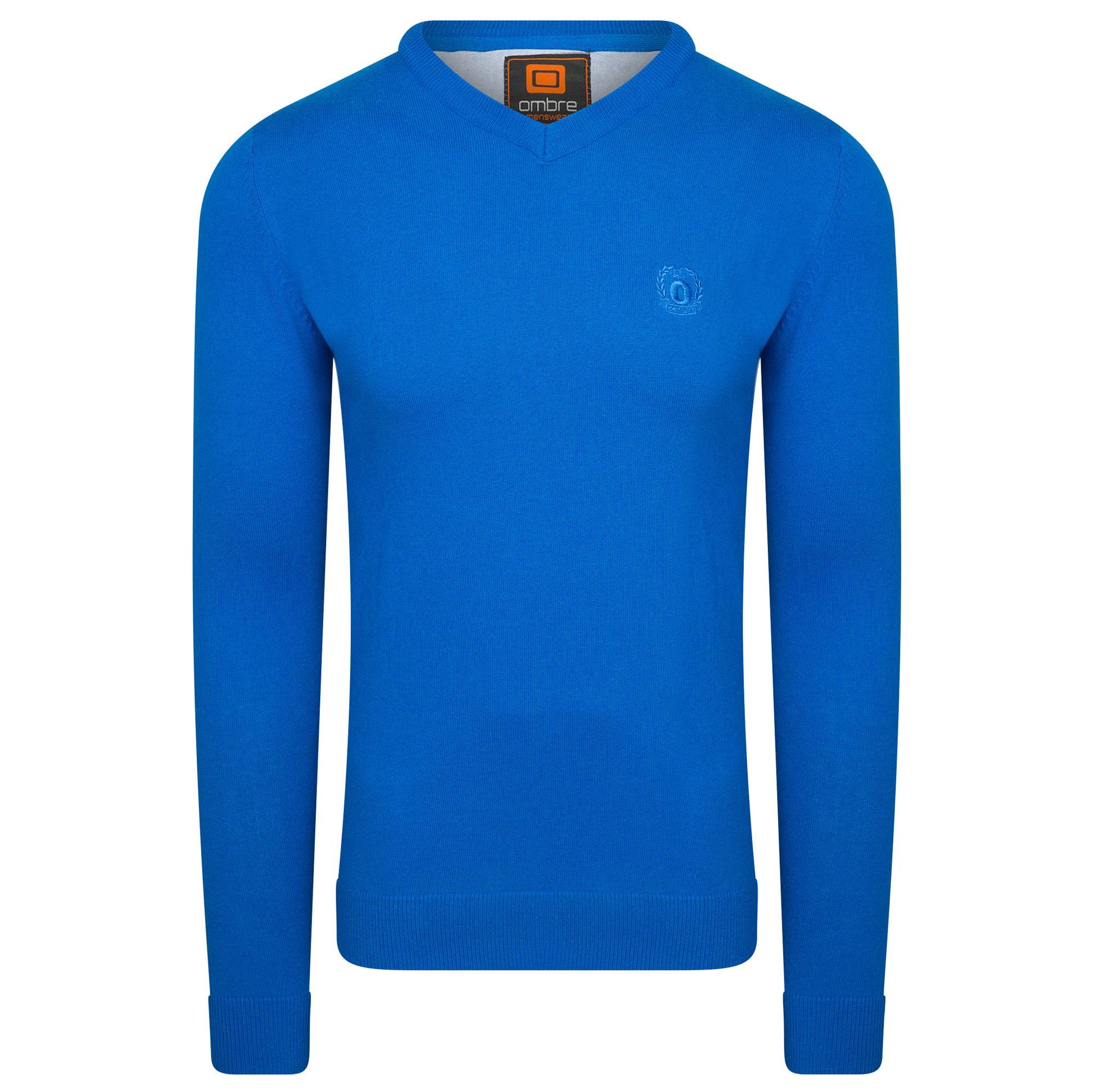 Nette heren sweater | Normale pasvorm | Italian Style | v