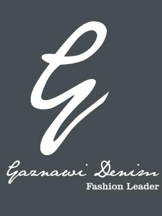 Gaznawi