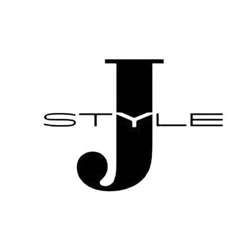 J.Style
