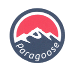 Paragoose