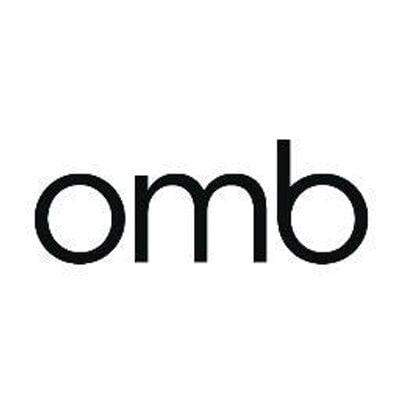 Ombre Fashion