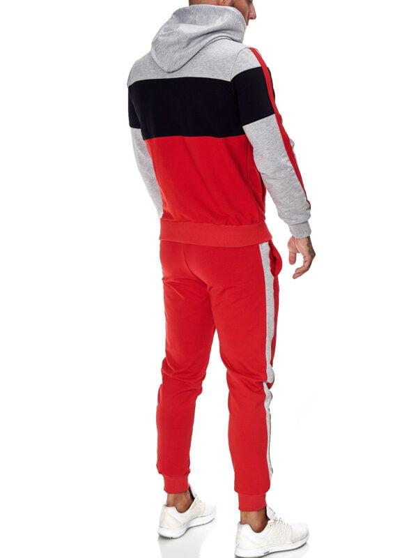 heren joggingpak