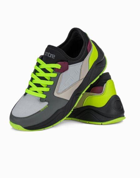 sneakers heren