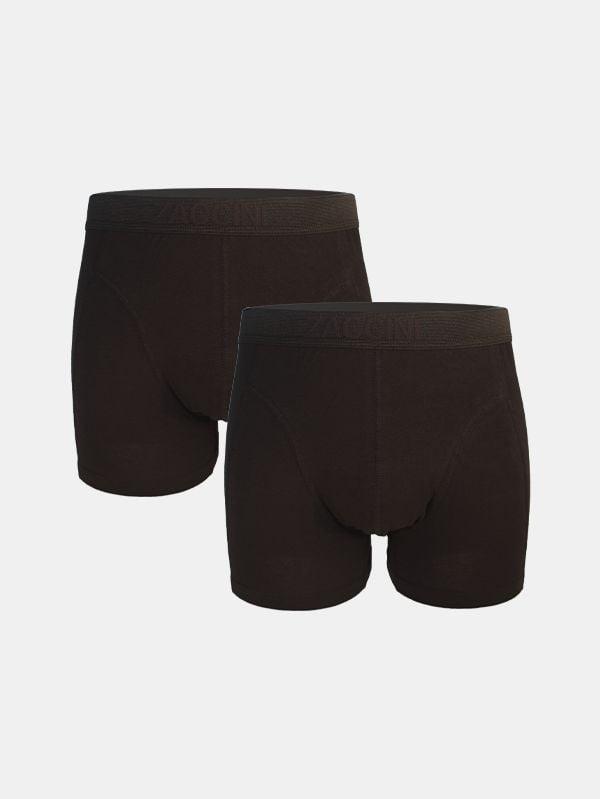 boxershort-heren