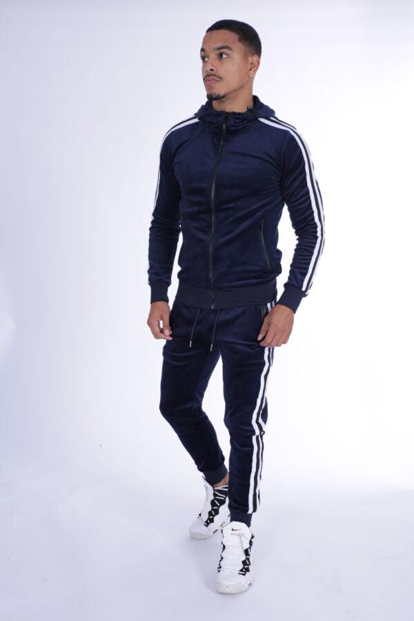 joggingpak-heren