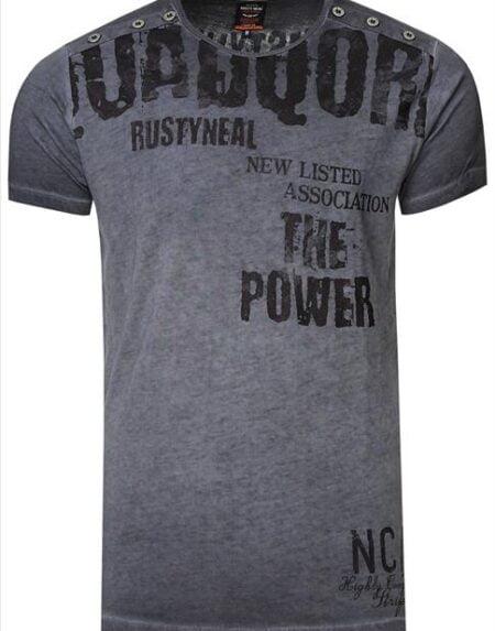 heren-t-shirt