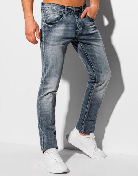 spijkerbroek heren