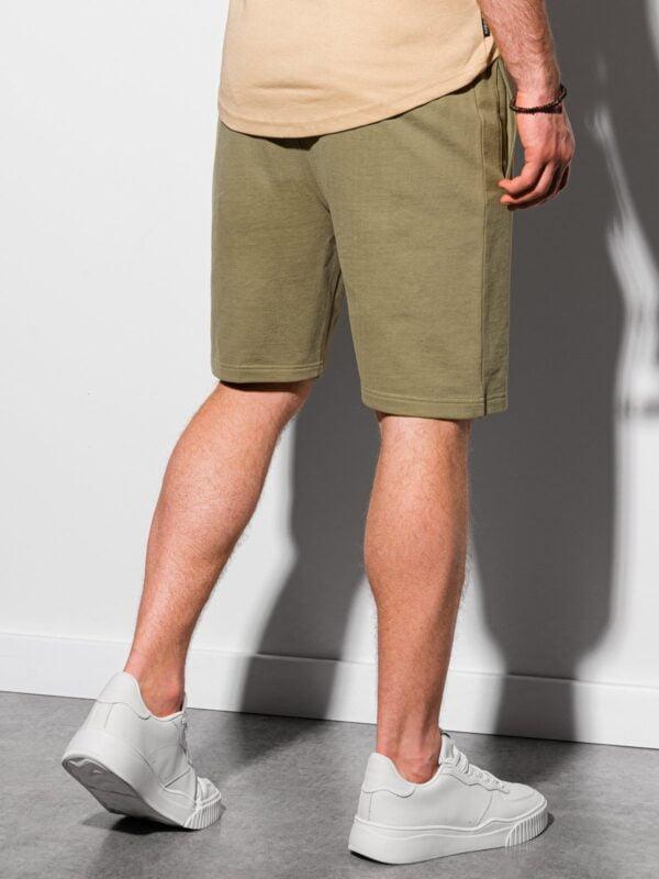 korte broek heren