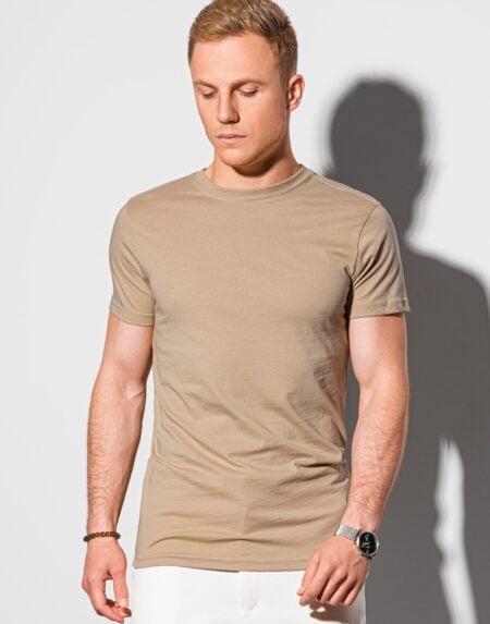 t shirt heren